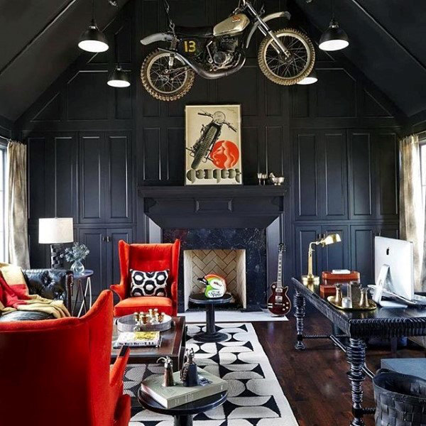 mens-bachelor-pad-apartment-living-room-ideas.jpg