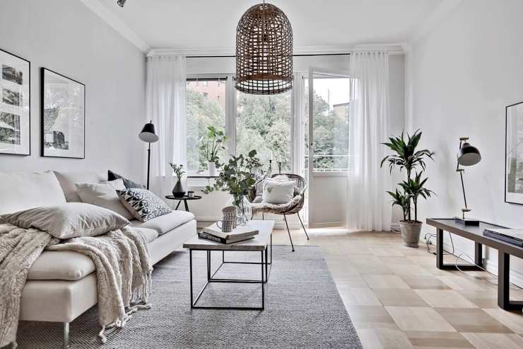 Scandinavian-living-room-natural-textures.jpg