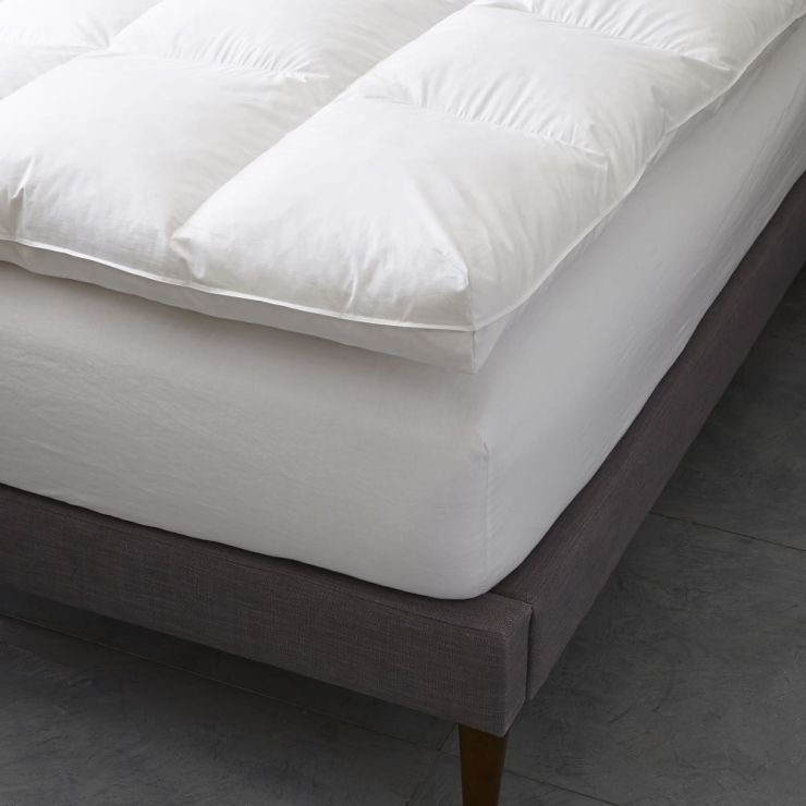west-elm-featherbed.jpg