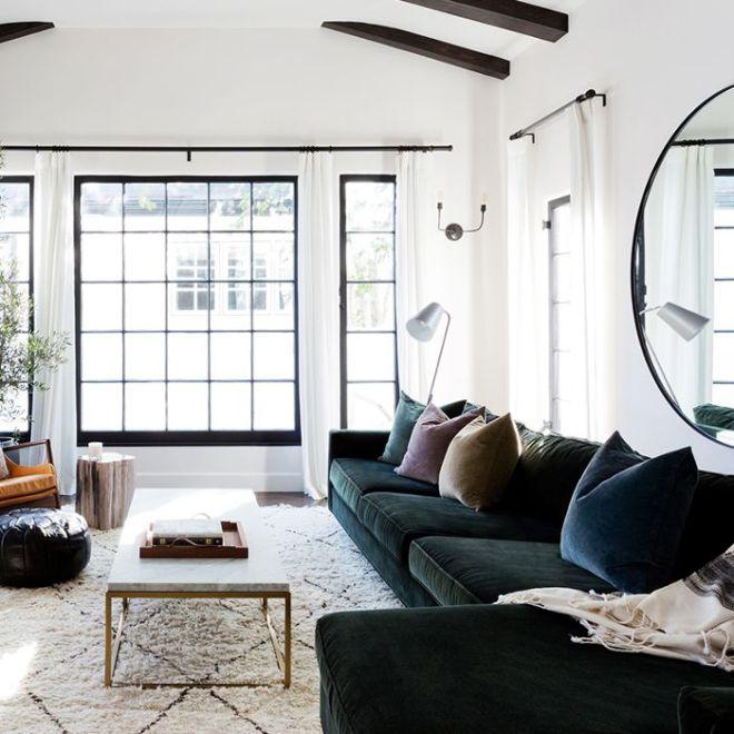green-velvet-sofas-273084-1542745610439-main.700x0c.jpg
