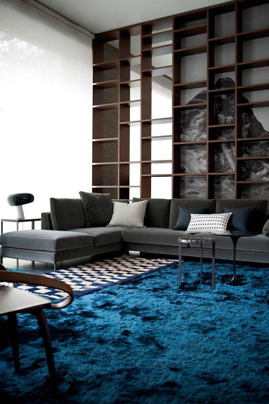 Living-Room-Idea-For-Men-23.jpg