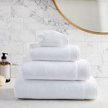 organic-luxe-fibrosoft-towels-white-j.jpg