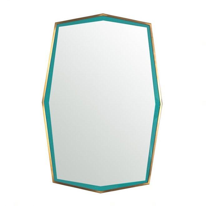 Fontana Mirror.jpg