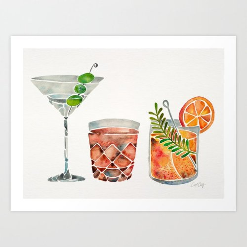 classic-cocktails-1960s-watercolor-lineup-prints.jpg
