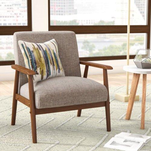 Derryaghy+Armchair.jpg
