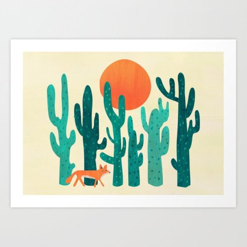 desert-fox-99t-prints.jpg