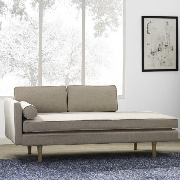 Mixon+Chaise+Lounge.jpg