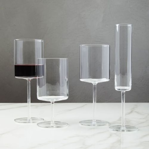 schott-zwiesel-modo-glassware-set-of-4-o.jpg