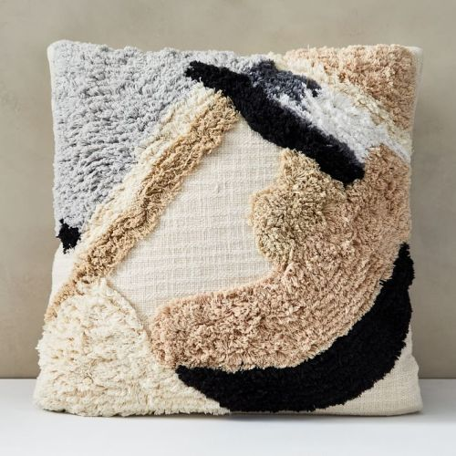 shape-block-shag-pillow-cover-o.jpg