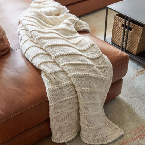 st-jude-faux-fur-chunky-knit-throws-o.jpg