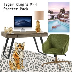 tiger king office