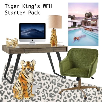tiger king office