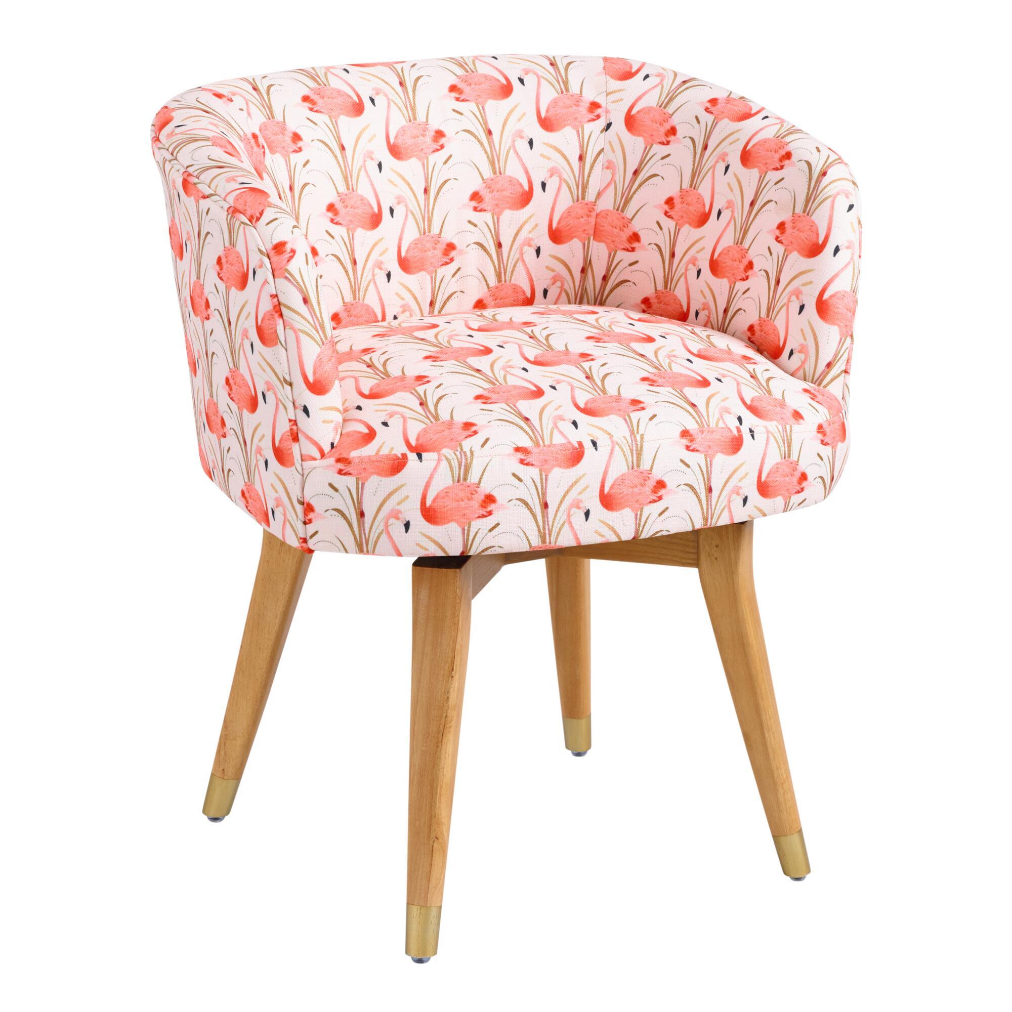 85174_flamingo_v1