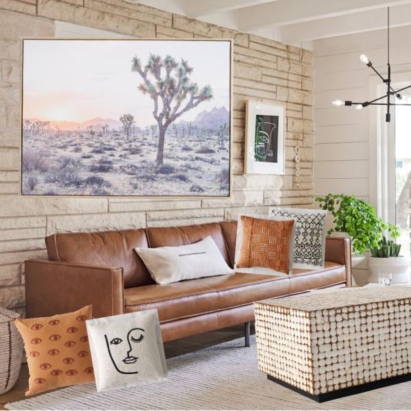california living room.jpg