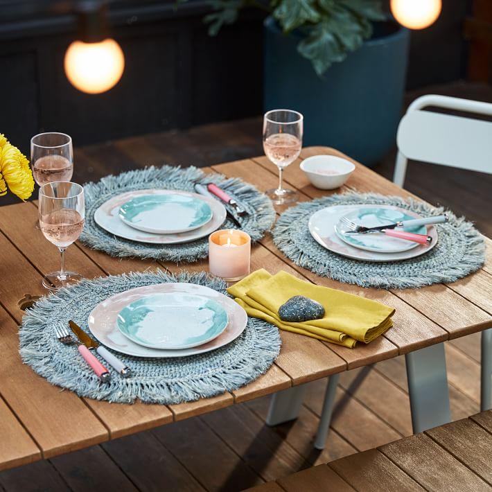 seaside-melamine-salad-plates-o